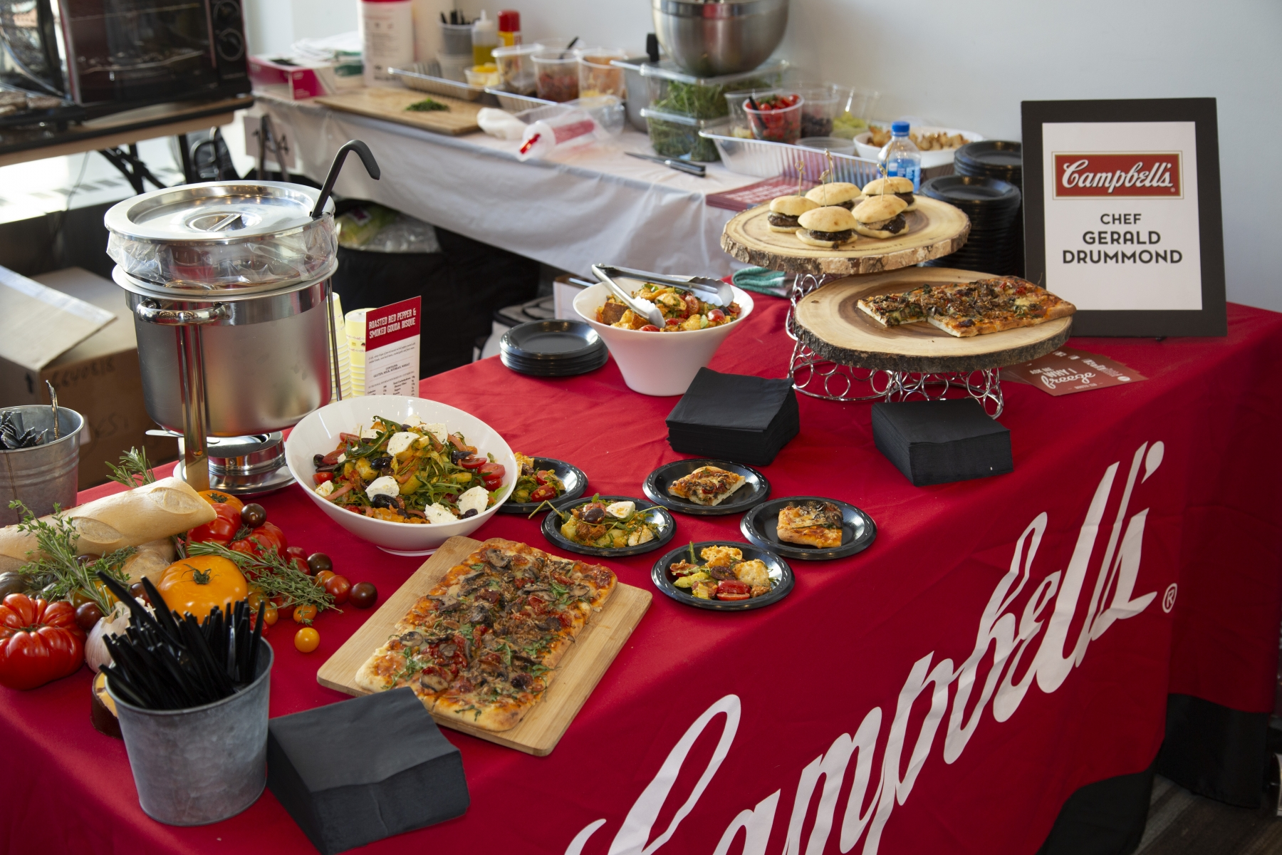 Food-Show-Campbells-Chef-Gerald-Drummond-Table-original