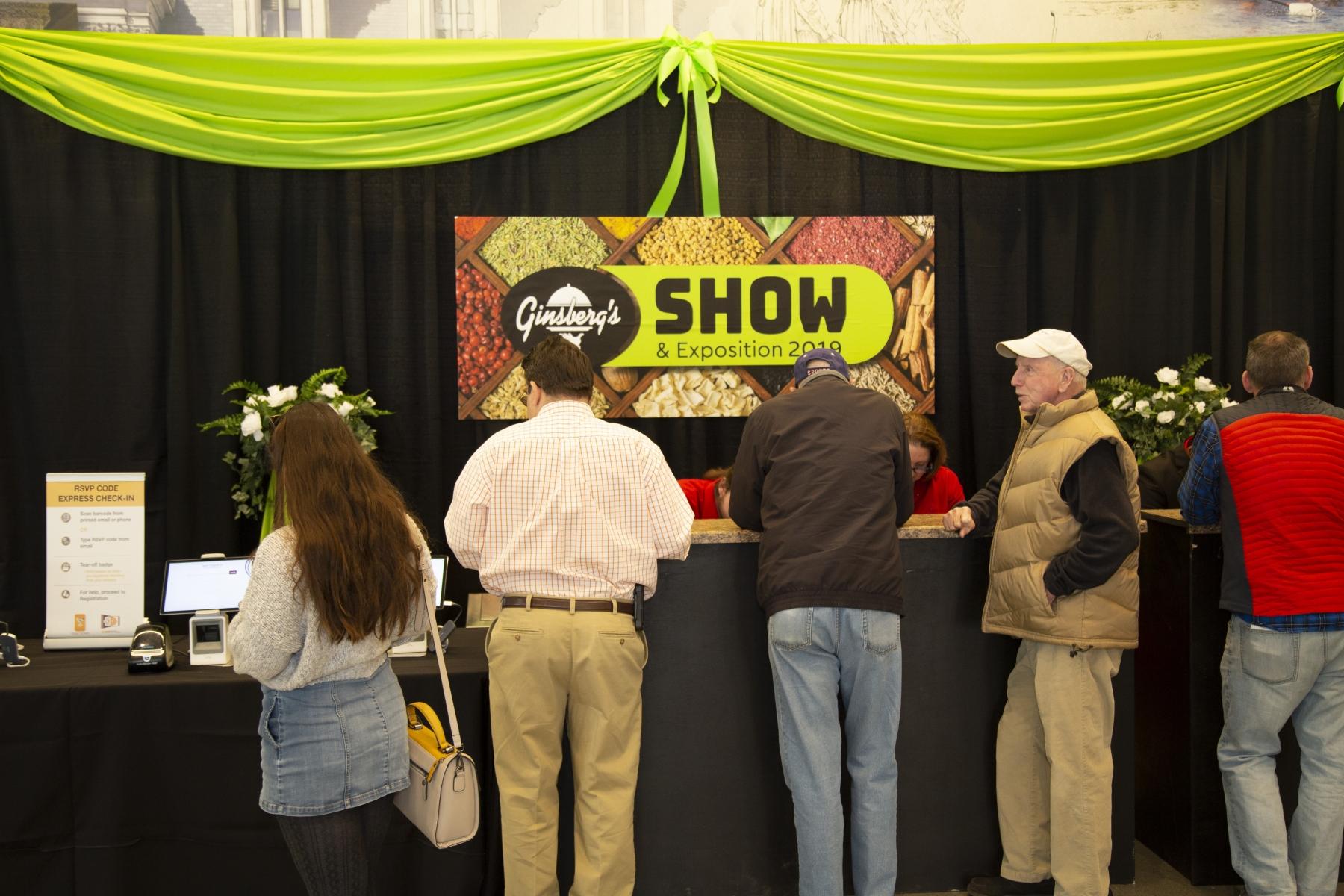 Food-Show-Entrance-Patrons-and-Signage-original