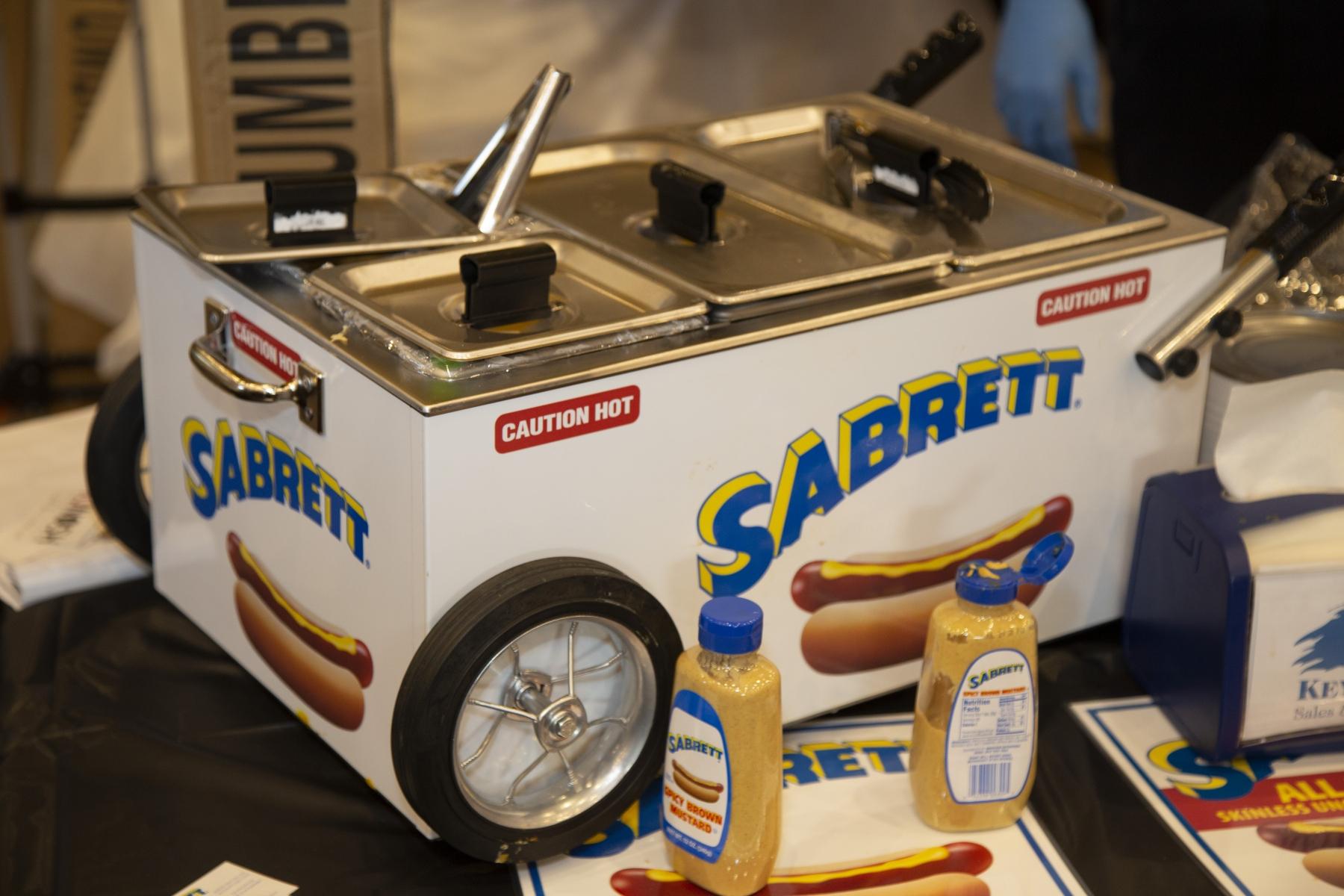 Food-Show-Sabrett-Hot-Dog-Cart-original
