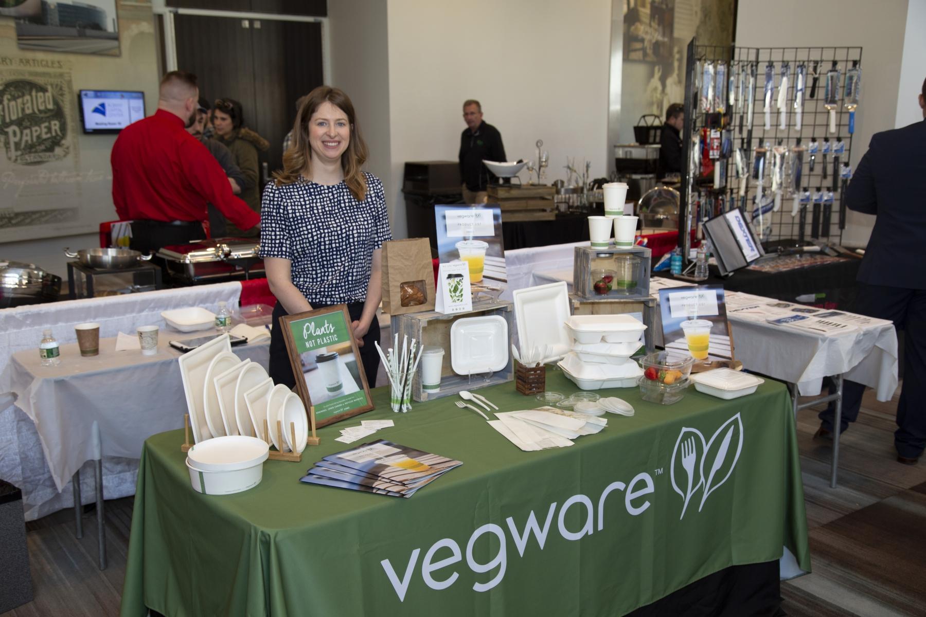 Food-Show-Vegware-original