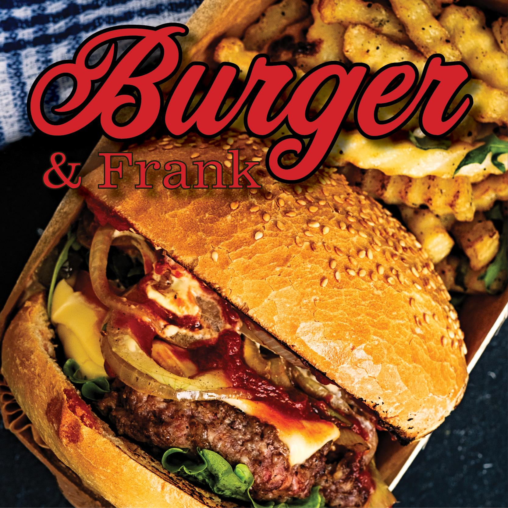 Ginsberg's Foods | Foodservice Distributors in New York