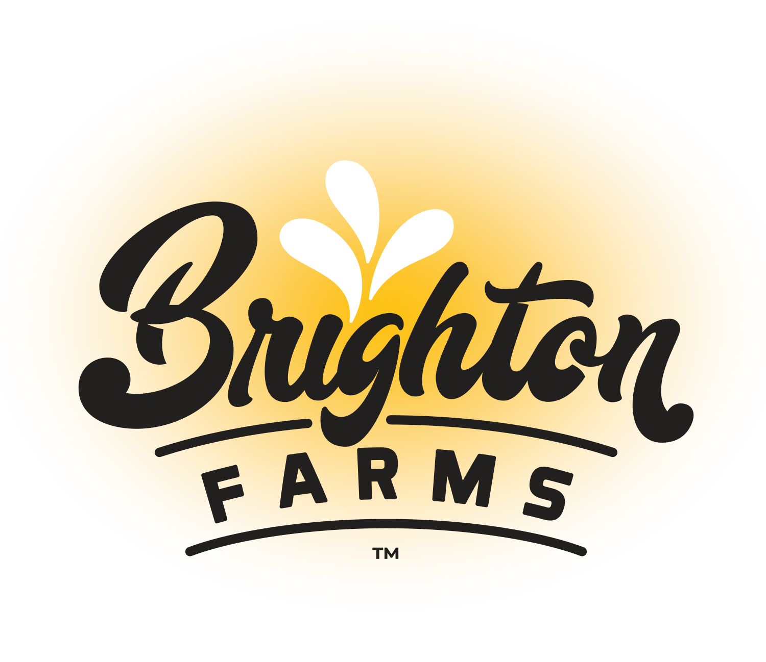 Brighton Farms Logo