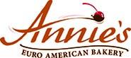 Annie's Desserts