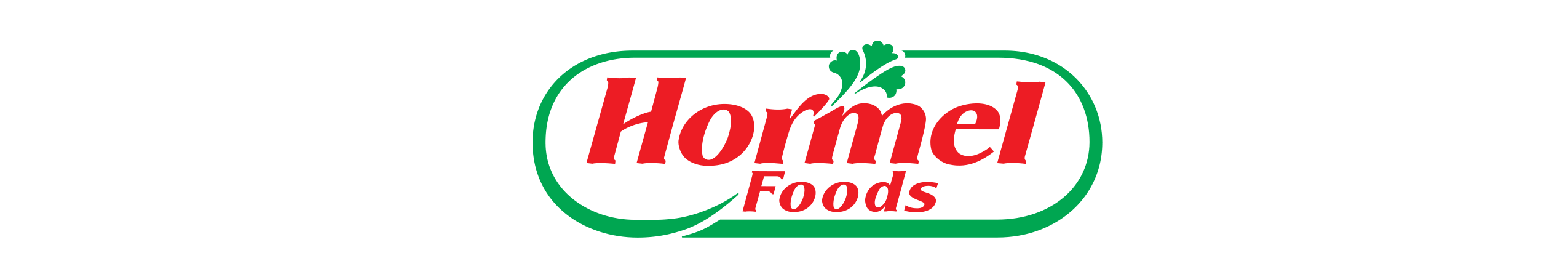 Hormel New Items