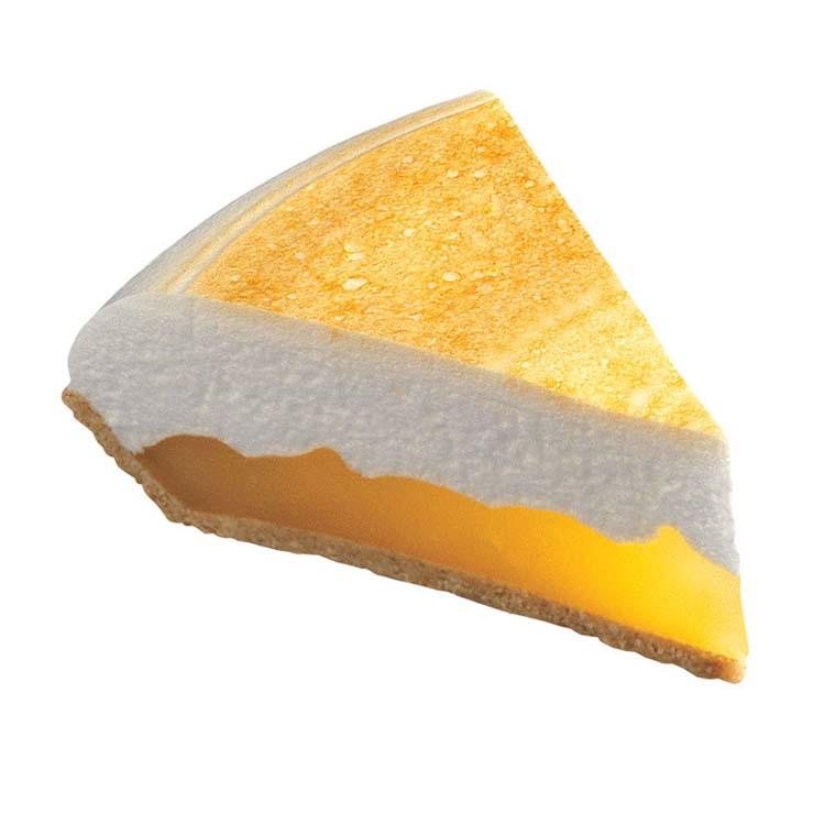 Chef Pierre Lemon Meringue Pie