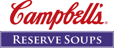 Campbell's Soups Reserve Collection