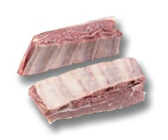 Catelli Veal Short Ribs