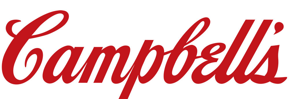 Campbell's Logo 1000x398