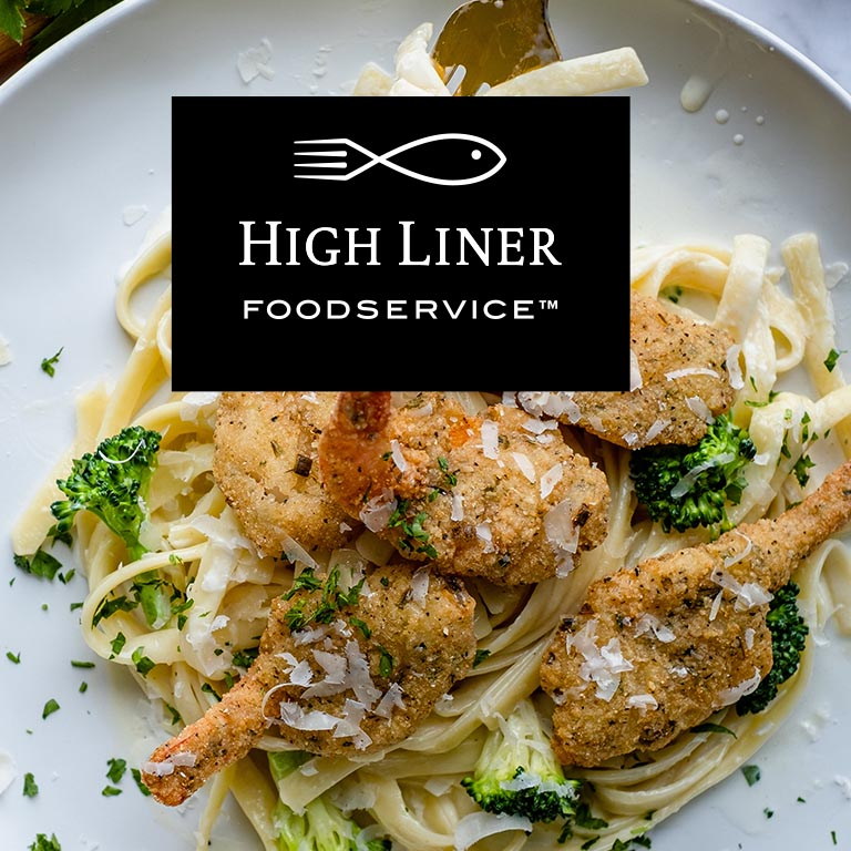 Highliner Foodservice