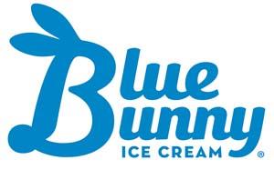 Blue Bunny Ice Cream Logo