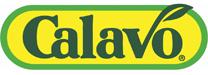 Calavo Logo