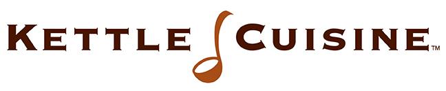 Kettle Cuisine Soups Logo