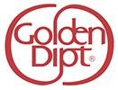 Golden Dipt Logo